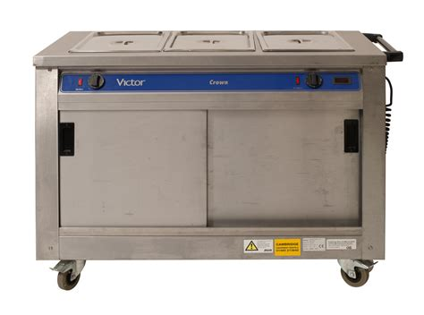 Bain Cupboard cupboard and bain 240v cambridge catering hire