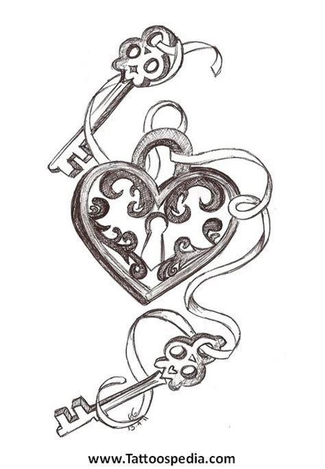 xoxo tattoo designs xoxo ideas 2