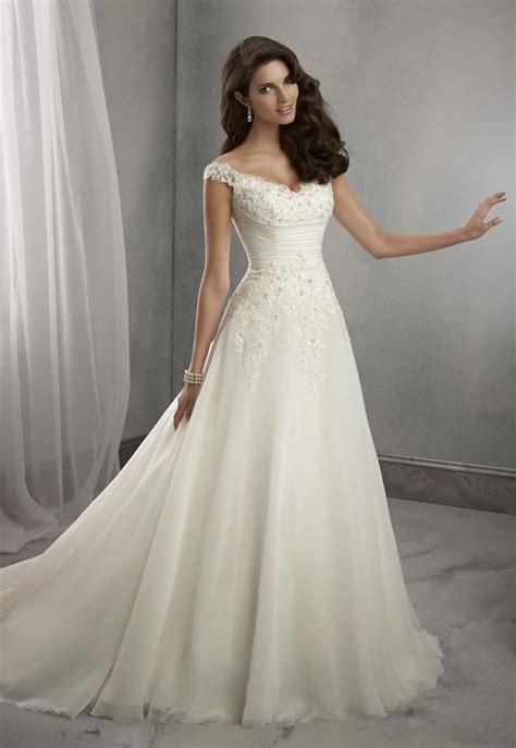 Wedding Dresses Size 12 2016 New White Ivory Wedding Dress Bridal Gown Custom Size
