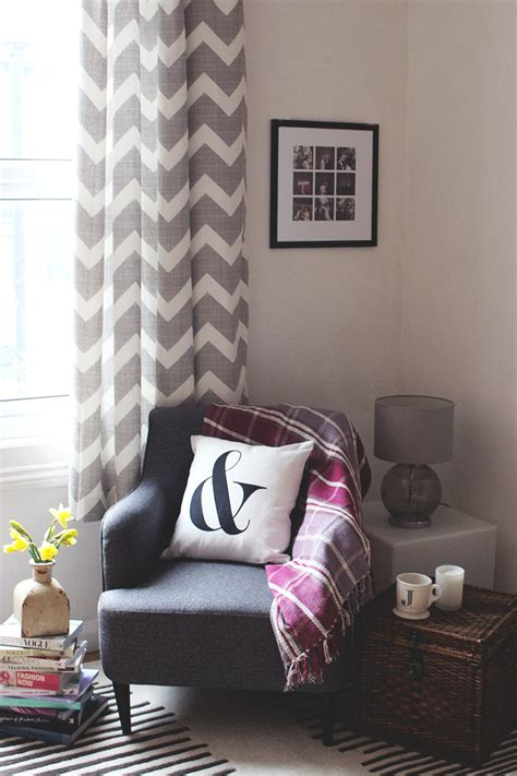 how to a small how to create a reading nook in a small space bumpkin betty