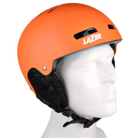 Element Plus lazer element plus orange gleitschirm shop ch