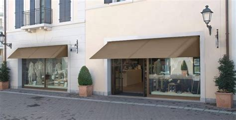 tende da sole per negozi prezzi tende da sole per negozi tende da sole
