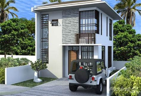 small 2 storey house designs 2 storey pinoy house small 2 storey house design philippines small 2 storey house