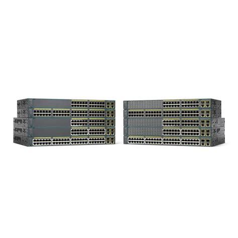 Cisco Catalyst 2960 Plus Series Ws C2960 48tc S cisco catalyst 2960 plus ws c2960 48tc s pantipcommart