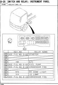 gmc w4500 parts diagram gmc free engine image for user manual