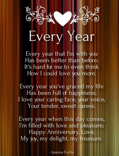 anniversary poems for husband poems for anniversary poems for husband