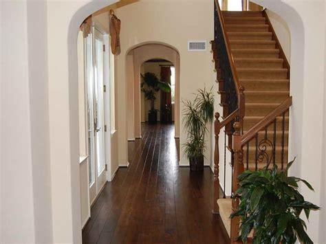 colour schemes for hallways paint colors for hallways home interior design