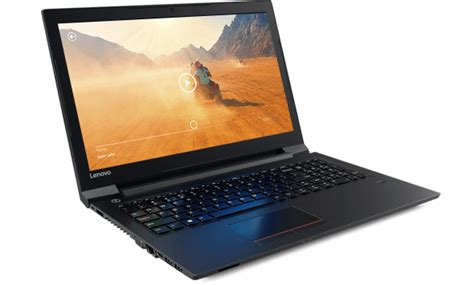 Lenovo V310 I3 New sp digital cl notebook lenovo v310 14is i3 6006u ram 4gb disco 1tb 14 quot hd free dos lenovo