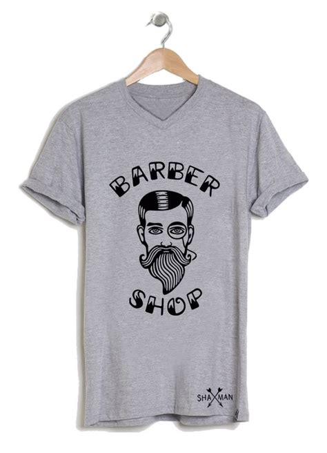 Tshirt Kaos Stoner 22 best barber t shirts images on barbershop