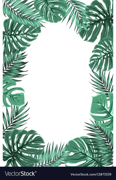 pin  firdhaus daus  tropical jungle   tree