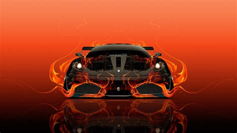 Tony Cars by F430 Front Abstract Car 2015 Wallpapers El