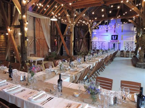 278 wedding venues in kent for better for worse tayberry foods tayberry foods kent wedding catering