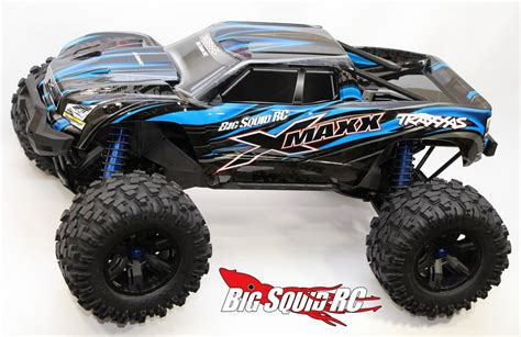 rc monster truck freestyle videos 100 rc awakens freestyle traxxas rc 30 best