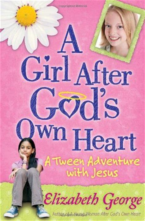 heartgirls rosalinda books 17 best images about elizabeth george christian author on