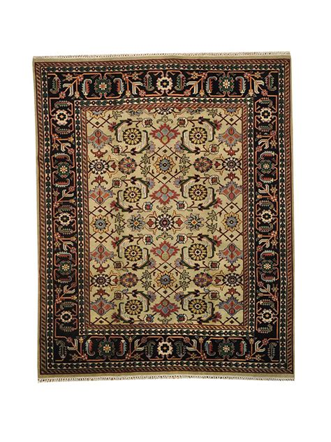 Rugs Nyc Cheap by Heriz Rugs New Jersey New York 1800 Get A Rug
