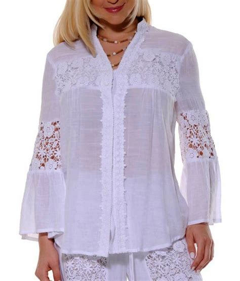 Clean Sleeve Wash sleeve lace blouse cotton blouse gorgeous blousedelicate wash