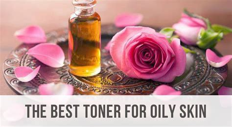 12 Best Toners by Best Toner For Skin May 2018 Reviews And Top Picks