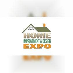 home improvement and design expo woodbury mn home improvement and design expo woodbury mn homemade ftempo