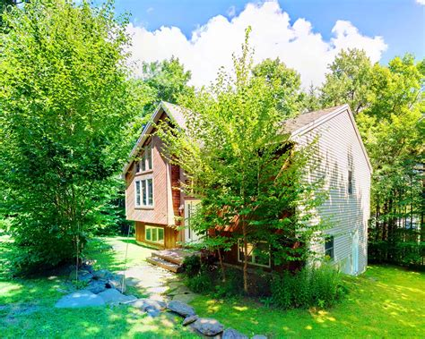Chimney Hill Vermont Rentals - southern vermont real estate and rentals chimney hill