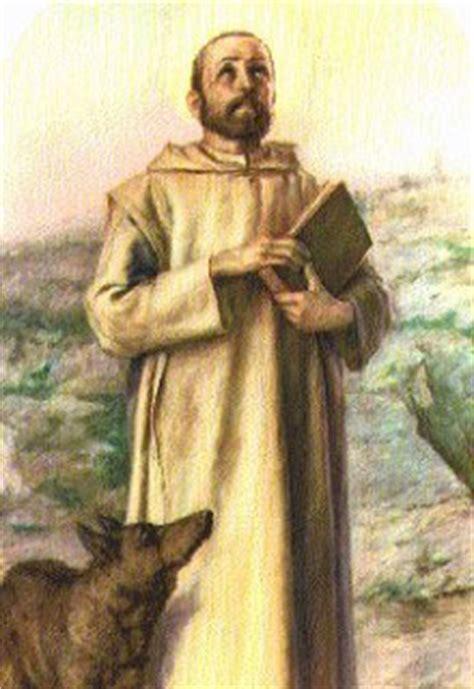 St Wiliam st william of vercelli saints catholic