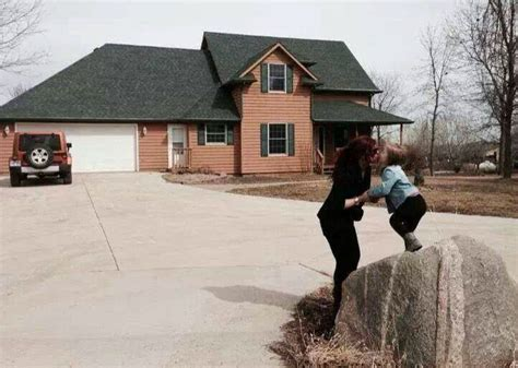 chelsea houska new car chelsea houska buys a house take a peek all the