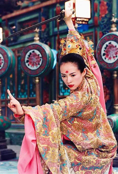 house of the flying daggers 25 best ideas about zhang ziyi on pinterest asian beauty hero chinese movie and