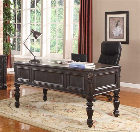 house grand manor palazzo writing desk ph gpal 9085