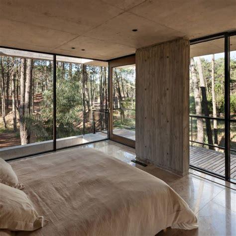 17 mejores ideas sobre camas modernas en
