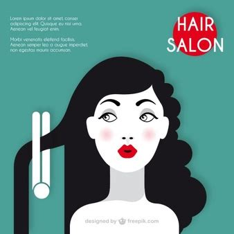 hair salon download uptodown straightener vectors photos and psd files free download