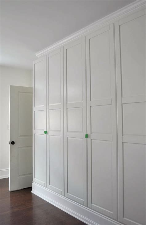 Built In Closet Systems Ikea Built In Closet Systems Home Design Ideas
