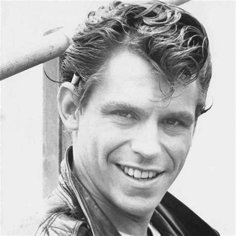 17 Best Images About Jeff by Jeff Conaway Kenickie Www Imgkid The Image Kid Has It