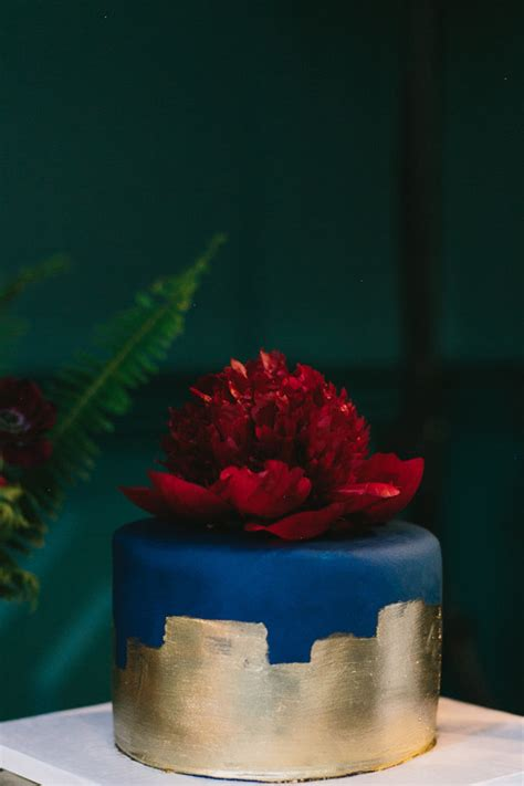 wedding cake quiz buzzfeed 27 gorgeous wedding cakes that are almost pretty to eat