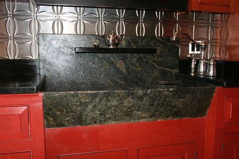 Soapstones For Sale Soapstone Sink Craigslist Images