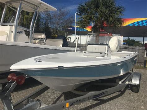 flats boats for sale treasure coast treasure coast boats for sale