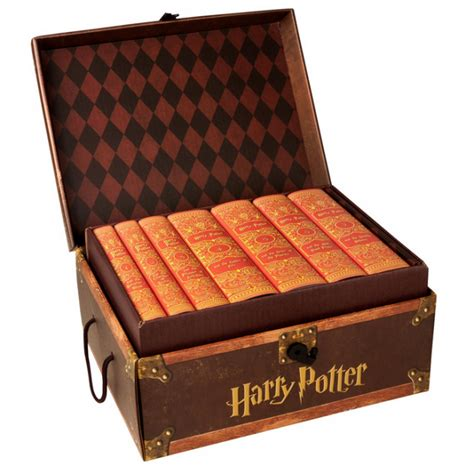 house colors harry potter books you can now buy the harry potter books in every house color