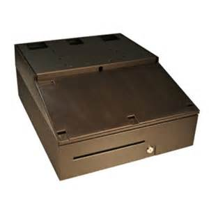 apg drawer int320 bl16195 f barcodefactory