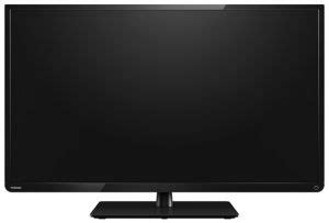 Tv Toshiba Pro Theatre L4300 toshiba pro theatre 32 inch led tv 32l2450 review and buy in dubai abu dhabi and rest of