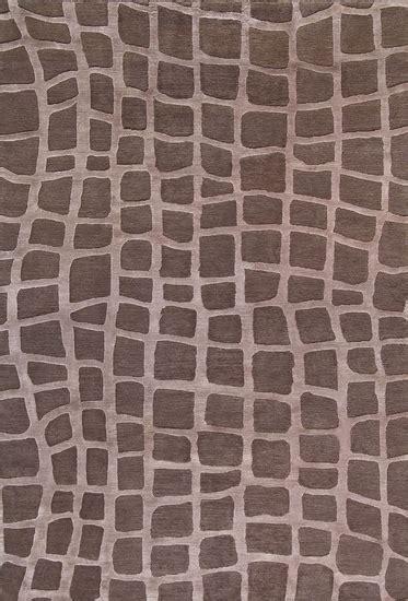 cleopatra rug bespoke global product detail cleopatra rug