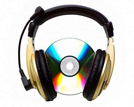 ibadallah lagu music on 1 musica colo colo en vivo sitios para escuchar musica gratis online