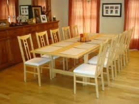 Pad For Dining Room Table Dining Room Table Pads