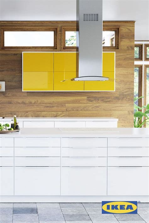 ikea kitchen cabinet colors 335 best kitchens images on pinterest kitchen ideas