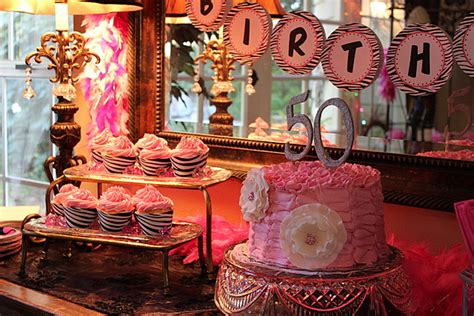 great elegant party decoration ideas 96 with additional planning a 50th birthday party