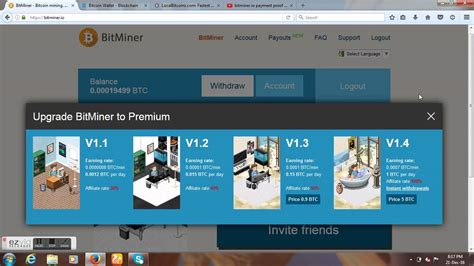 Bitcoin Cloud Mining Website Zion by How To Mine Bitcoin Freely Gallery How To Guide And Refrence