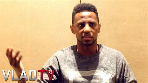 fabolous the rapper haircut image gallery fabolous haircut 2014