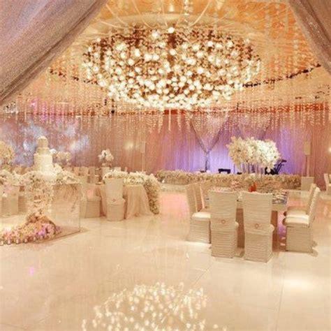 princess themed wedding reception weddings pinterest