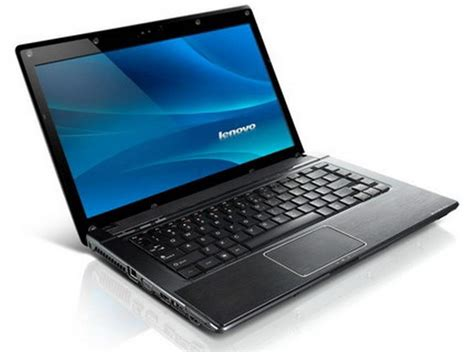 Lenovo B460 Laptop Notebook Lenovo Ideapad B460 640