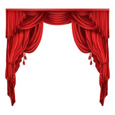 teatro tende a strisce theatre vecteurs et photos gratuites