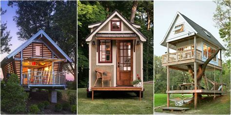 gallery best small house images 70 best tiny houses 2018 small house pictures plans