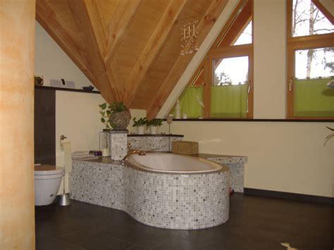 rustikale badezimmer entwurfs ideen fliesen bad dachgeschoss kartagina info