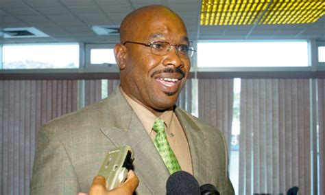 ti king mp castries central mp disappointed by recent shooting st